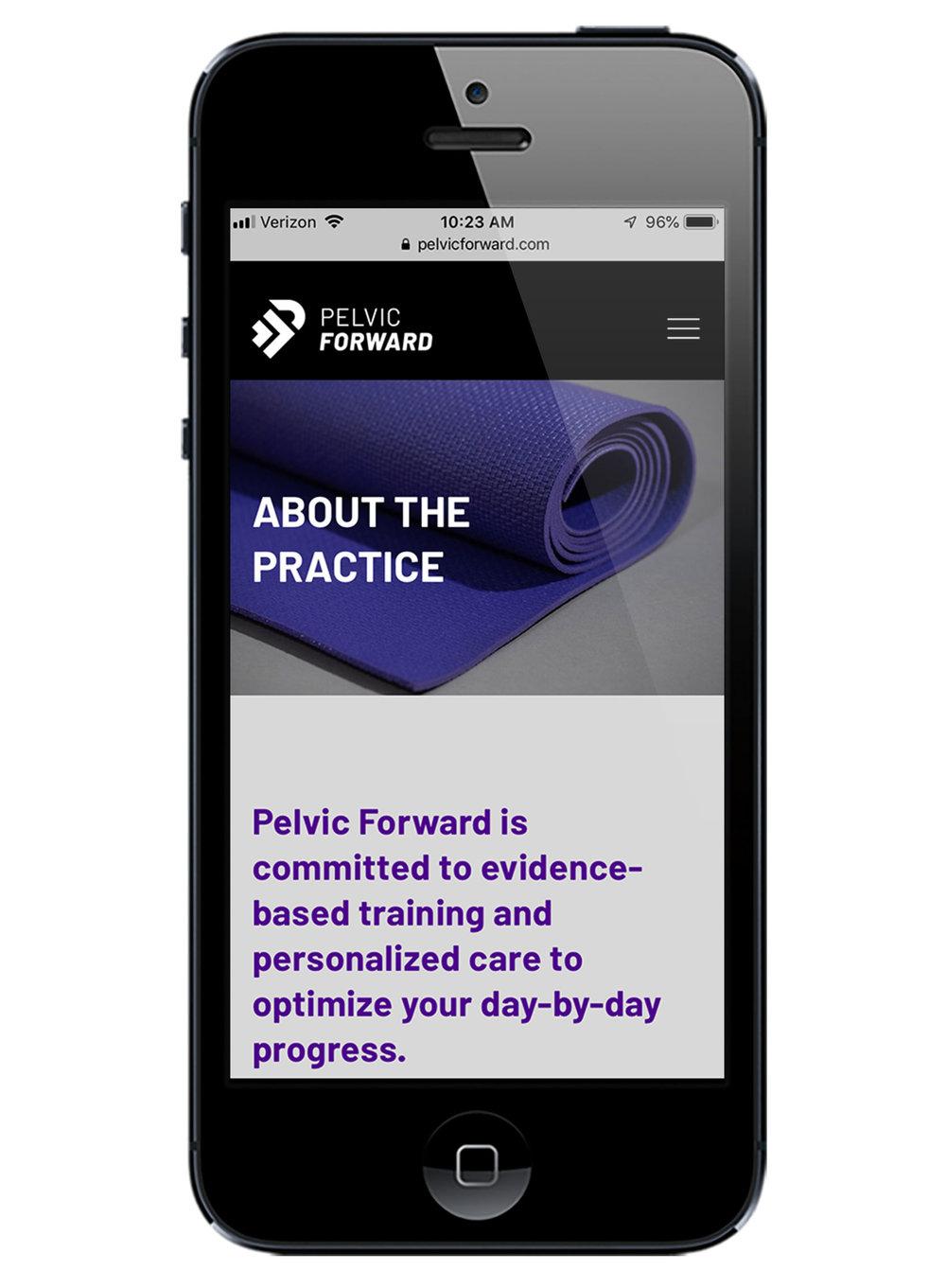 pelvic_forward_mobile_13.jpg