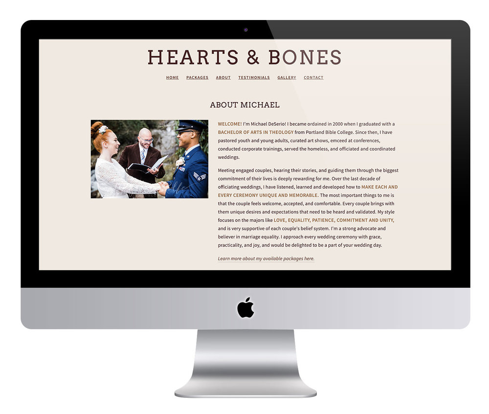 hearts_and_bones_website_3.jpg
