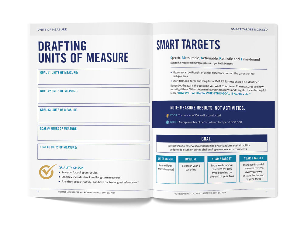 giant-leap-consulting-workbook-layout-design-2.jpg