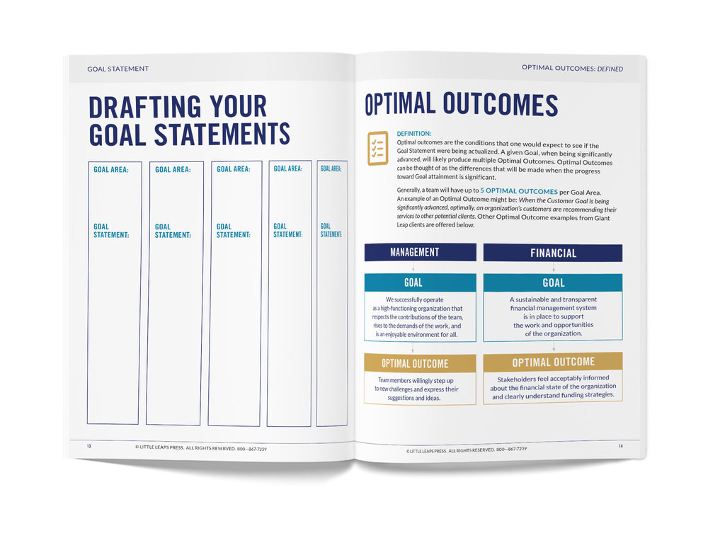 giant-leap-consulting-workbook-layout-design-4.jpg