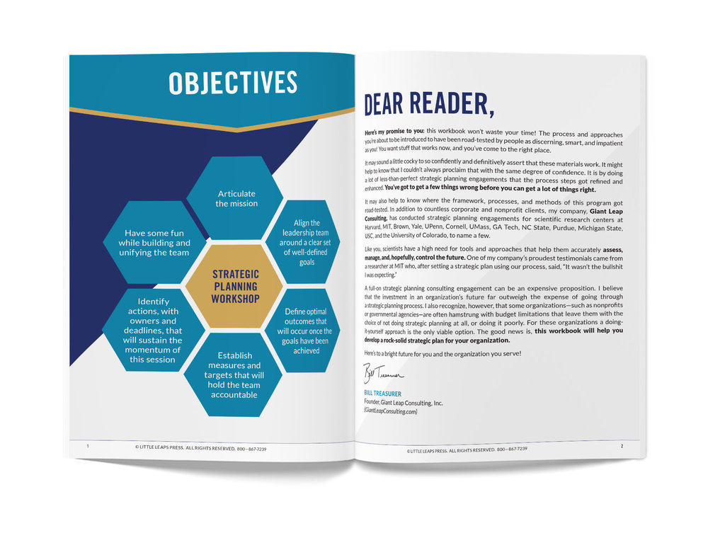 giant-leap-consulting-workbook-layout-design-8.jpg