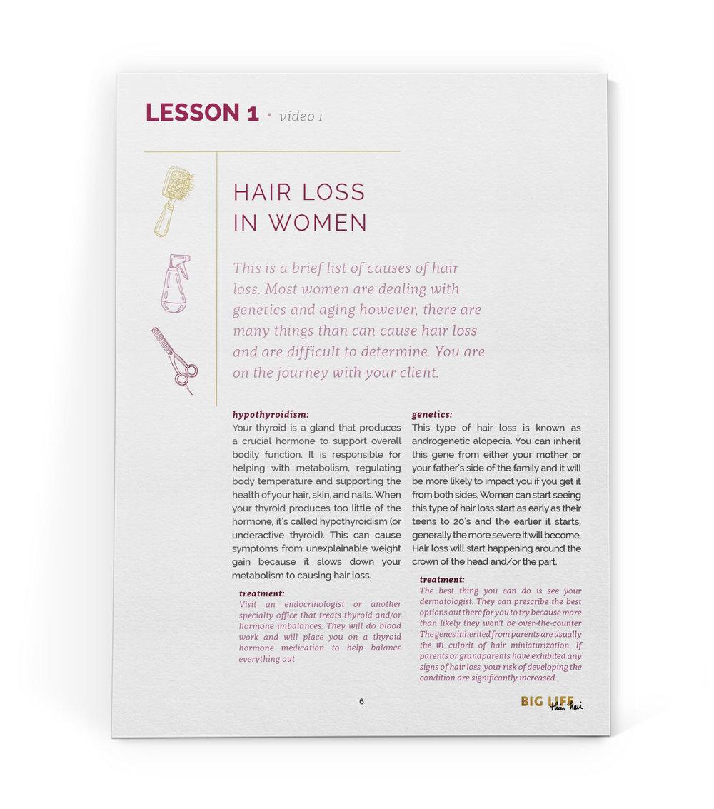 big-life-thin-hair-ebook-layout-design-4.jpg