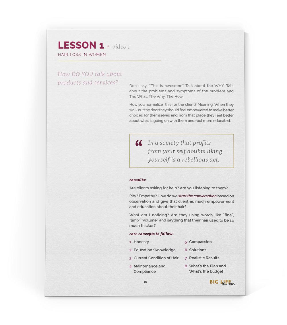big-life-thin-hair-ebook-layout-design-8.jpg