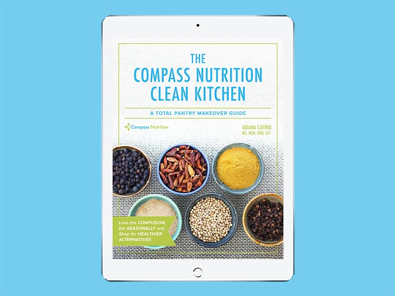 Compass Nutrition