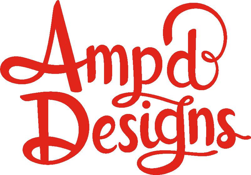 Amp D Designs