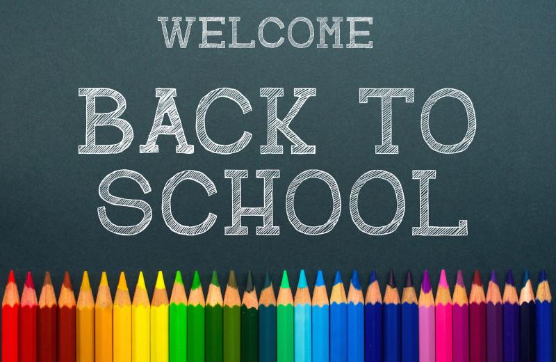 first_day_of_school.jpg