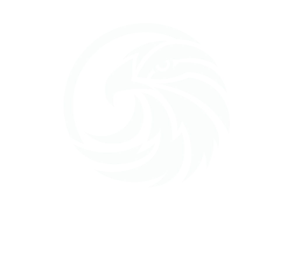 Northwood Temple Academy