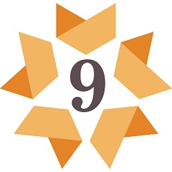 Nine Gold Stars reflects that OCHIN has adopted at least 90 percent of the Epic Gold Star features and is categorized as a cutting-edge and leading practice in EMR use. Being at Level 9 places OCHIN in the top 4% of participating Epic organizations.