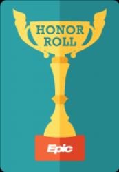 Honor-Roll-Web-Icon.png