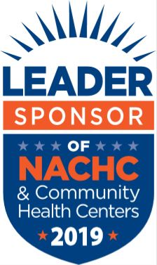 OCHIN is proud to be a Leader Sponsor of NACHC