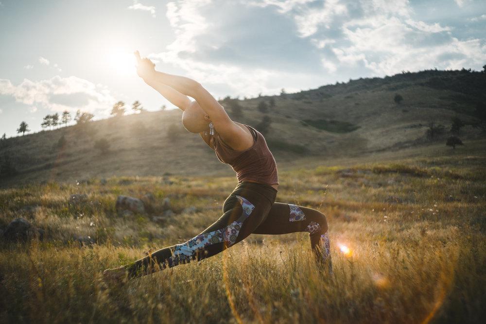 Erica Yoga Full Set-8.jpg