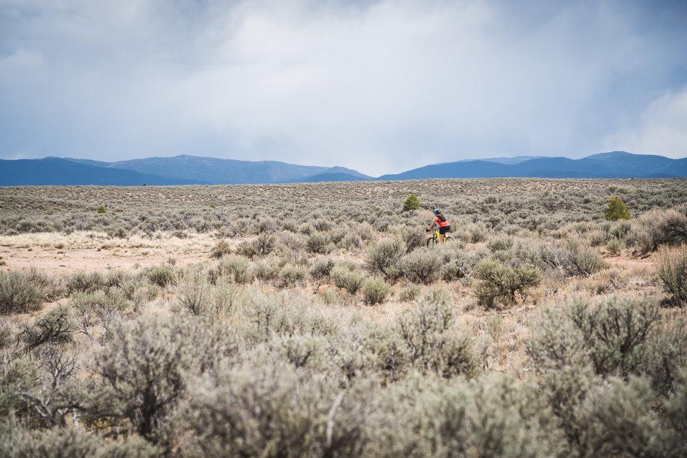 Taos NM-5.jpg