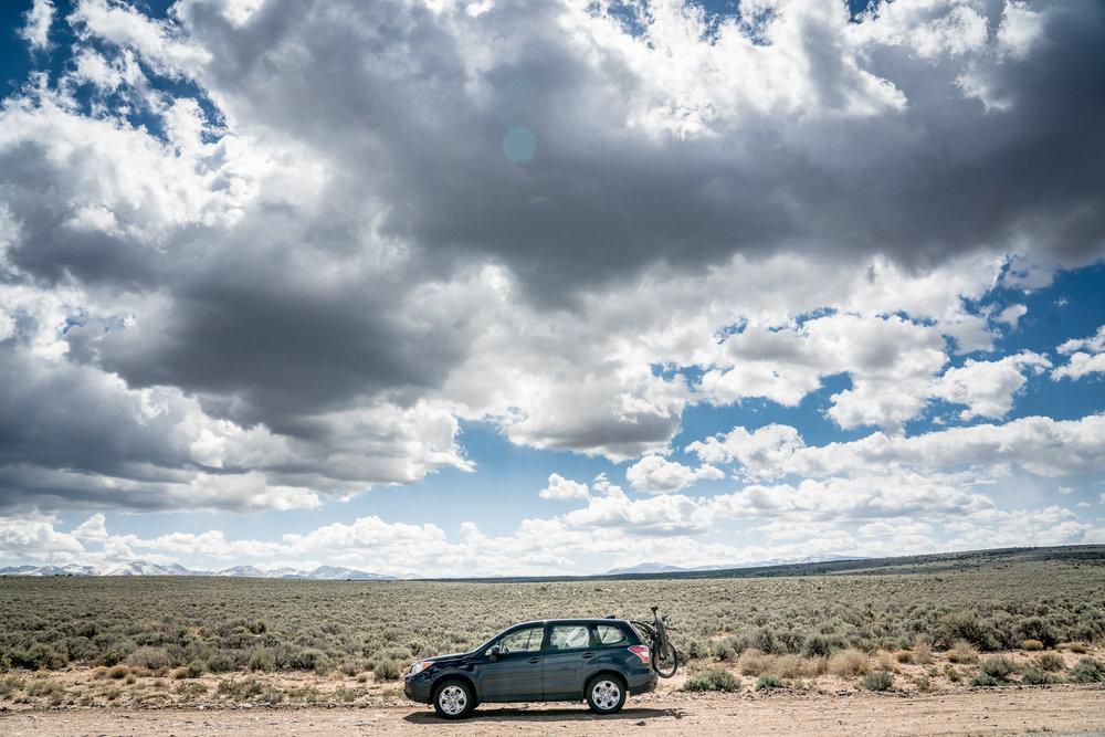 Taos NM-6.jpg