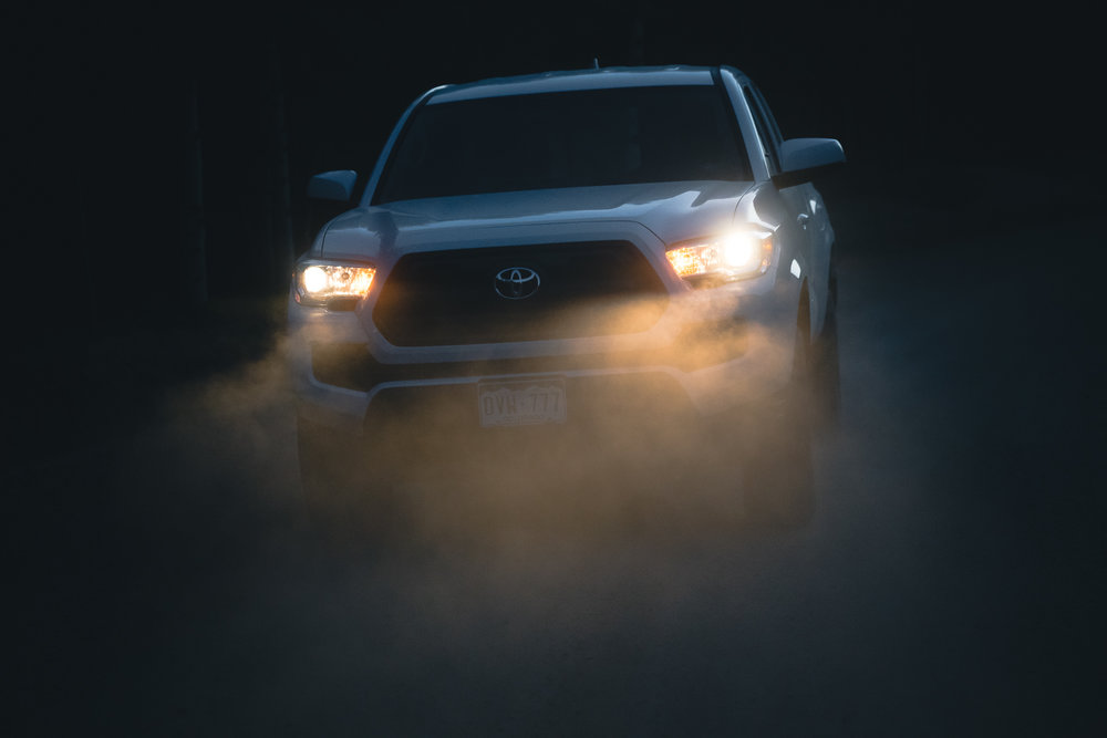 Toyota Tacoma-12.jpg