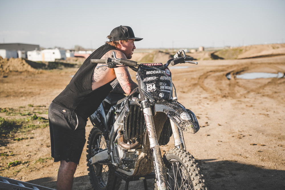 Brian McCarty_X Games Real Moto_2018_Kody Kohlman_@Kokody-59.jpg
