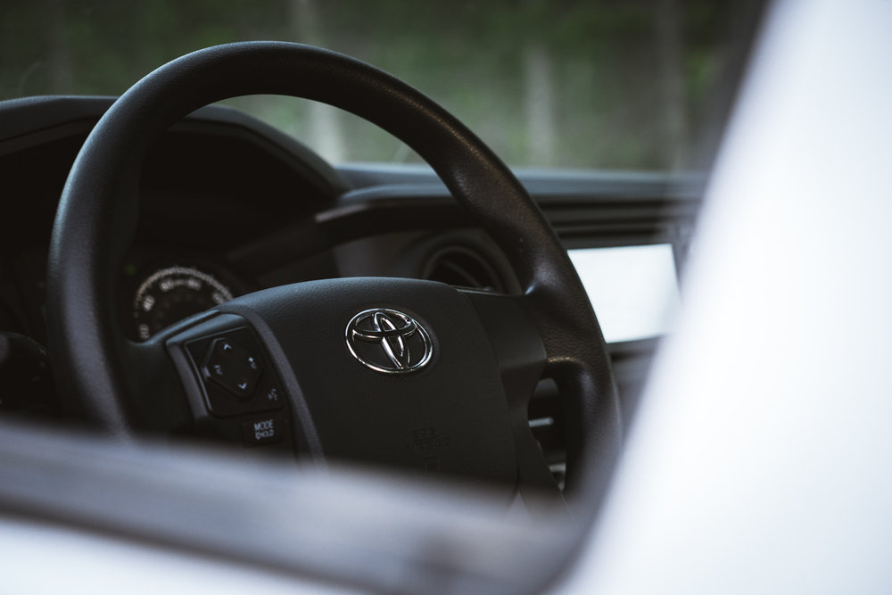 Toyota _June 2018-27.jpg