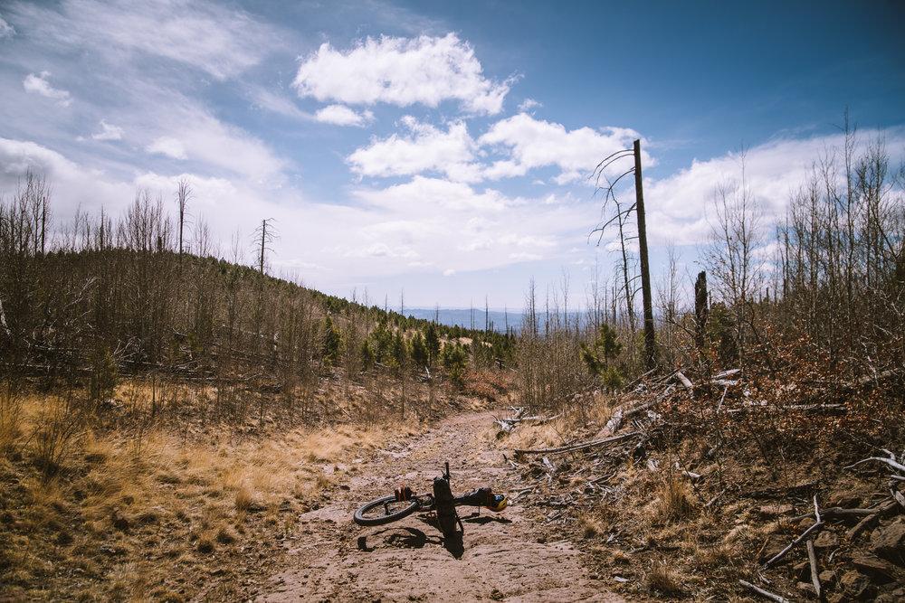 Valles Caldera Bikepacking_-7.jpg