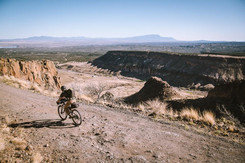 Valles Caldera Bikepacking_-23.jpg