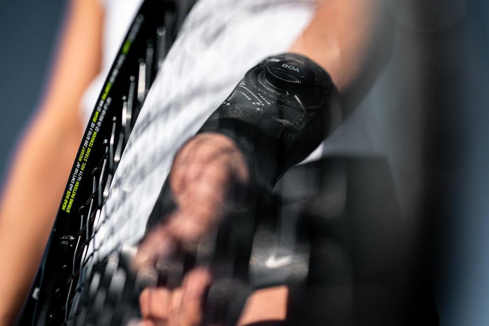 Kody Kohlman-BOA Tennis-Denver Boulder Colorado-7.jpg