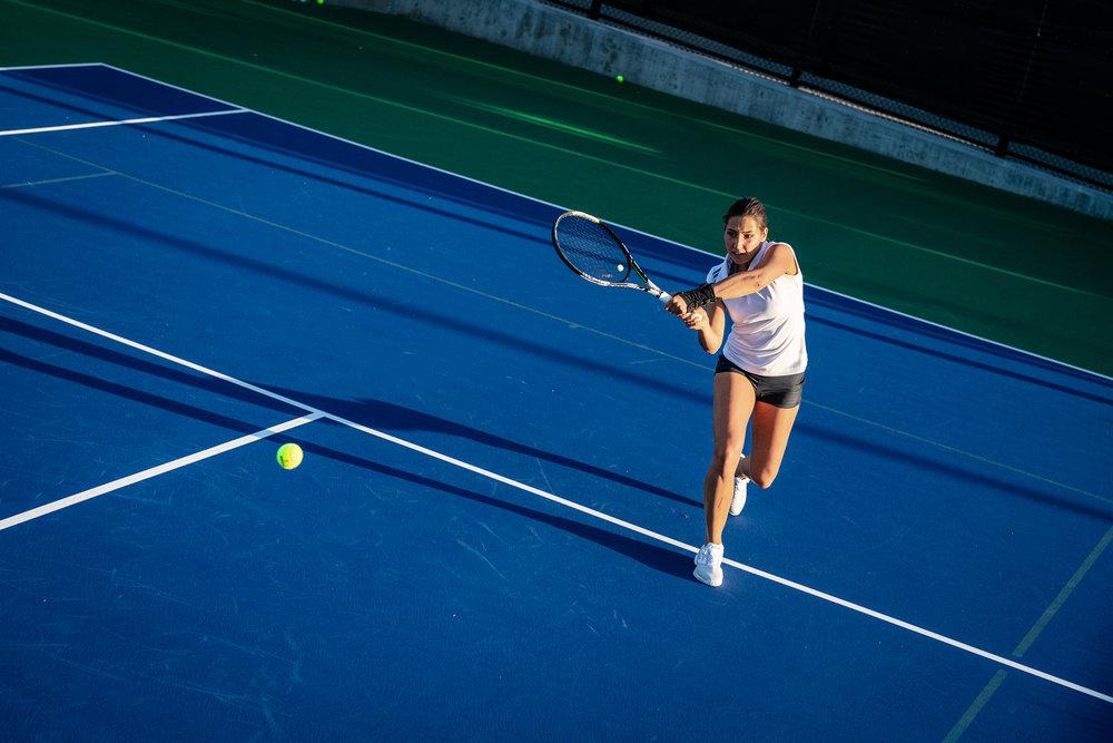 Kody Kohlman-BOA Tennis-Denver Boulder Colorado-13.jpg