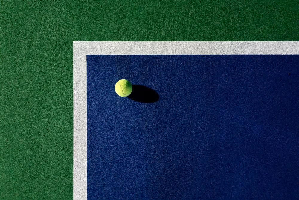 Kody Kohlman-BOA Tennis188.jpg