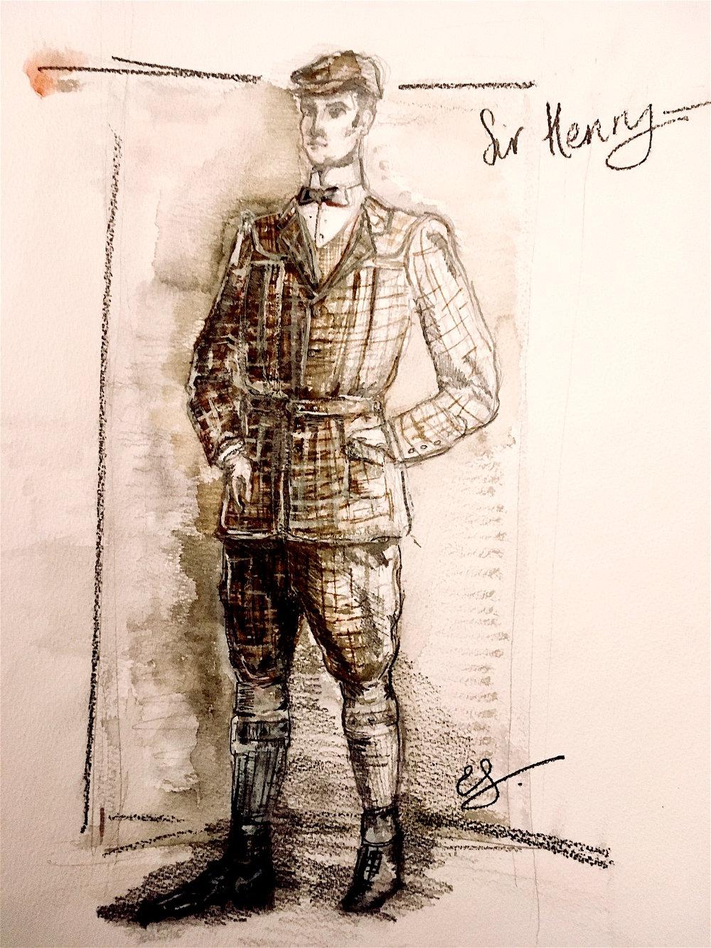 Sir Henry.jpg