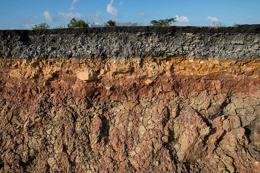 Curb-Erosion-Soil.jpg