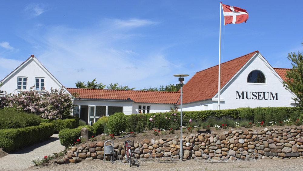 Grænsemuseet.jpg