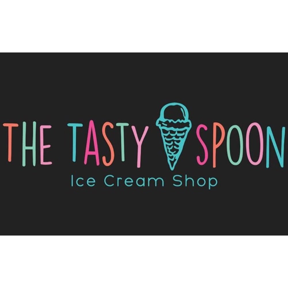 A walk-up and convenient drive-thru ice cream shop located in Hartford City next to Subway. Ice cream, food and fun lil shop!  Hours: 11:00 AM - 9:00 PM   Location: 1425 N Walnut Street, Hartford City IN 47348  Phone: (765) 329 - 4119  Website: https://www.facebook.com/TheTastySpoonHC/