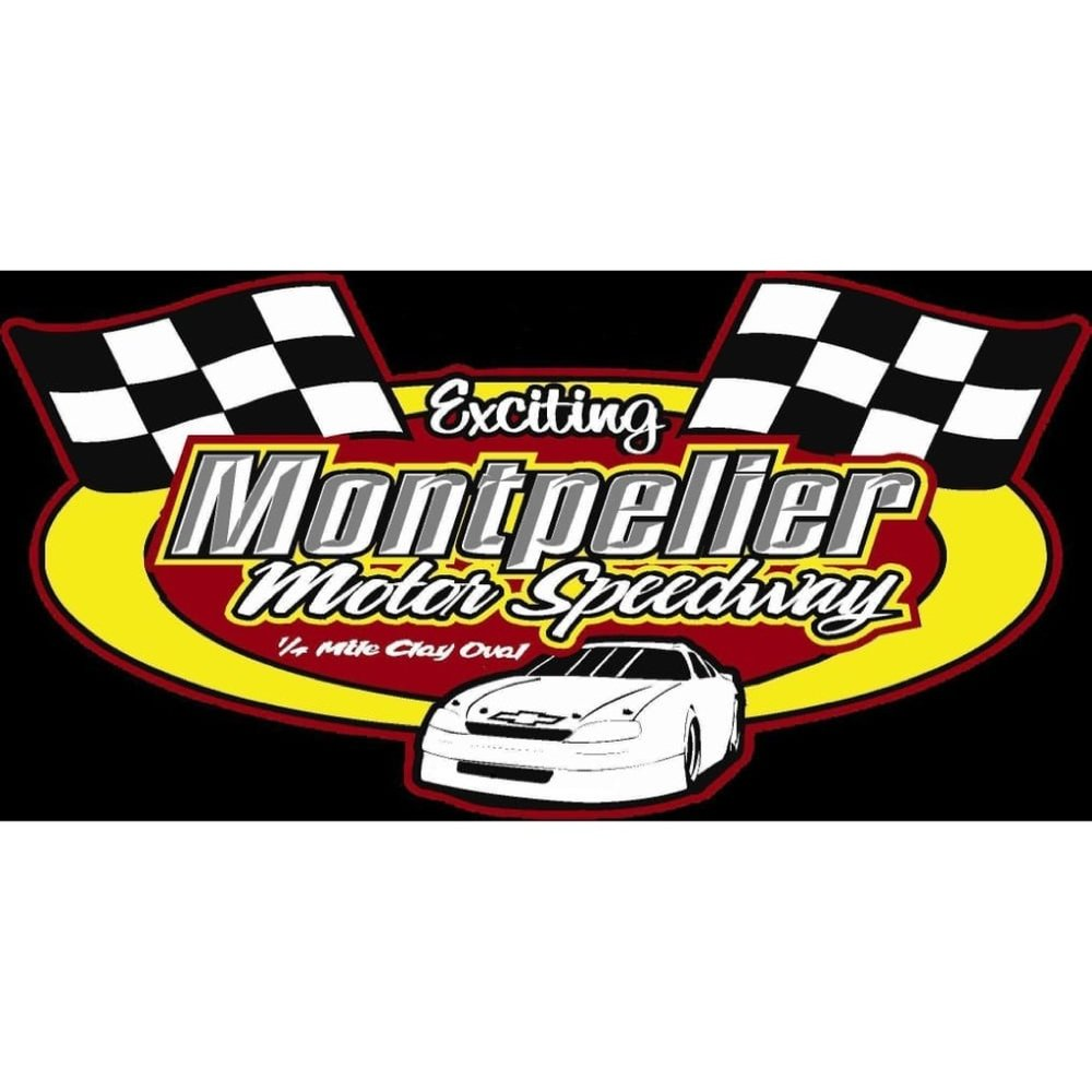 Montpelier Motor Speedway  Racing Every Saturday Night In Montpelier, Indiana!  Regular Program Includes:  UMP Modifieds Super Streets Thunder Cars FWD Compacts  Plus Specials: USAC National Sprint Cars USAC Midgets Midgets NRA Sprint Invaders BOSS Non Wing Sprints MMSA Non Wing Sprint Cars UMRA King of the TQ Midgets  General Admission: $12  Kids under 12: Free with paying adult  Pit Pass: $30  Location: 700 S Jefferson Street, Montpelier IN 47359   Facebook