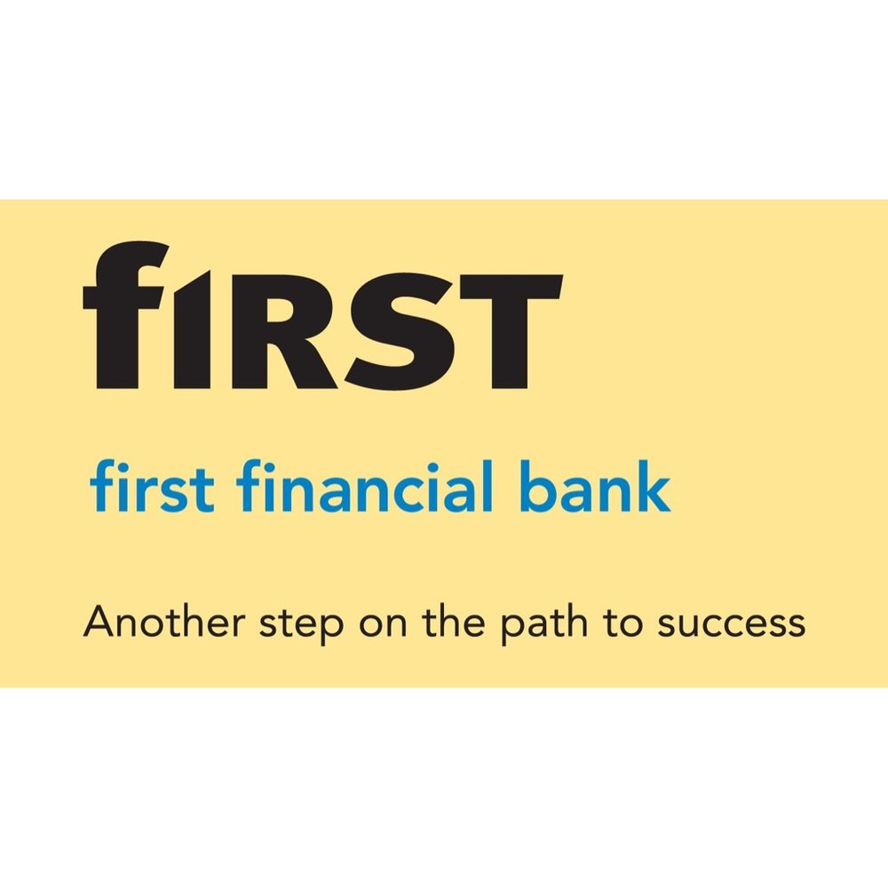 First Financial Bank  ATM available inside  Hours: Monday-Thursday 9:00 AM - 4:30 PM, Friday 9:00 AM - 5:00 PM  Location: 101 W Washington Street, Hartford City IN 47348  Phone: (844) 828-7740