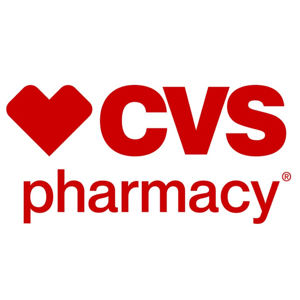 CVS Pharmacy  Drugstore chain selling a variety of beauty & health products, plus some grocery & household items.  Location: 1700 N Walnut Street, Hartford City IN 47348  Store Hours: 8 AM - 10 PM  Pharmacy Hours: Tuesday - Friday 8 AM - 9 PM, Saturday - Monday 10 AM - 6 PM  Phone: 765-348-4134