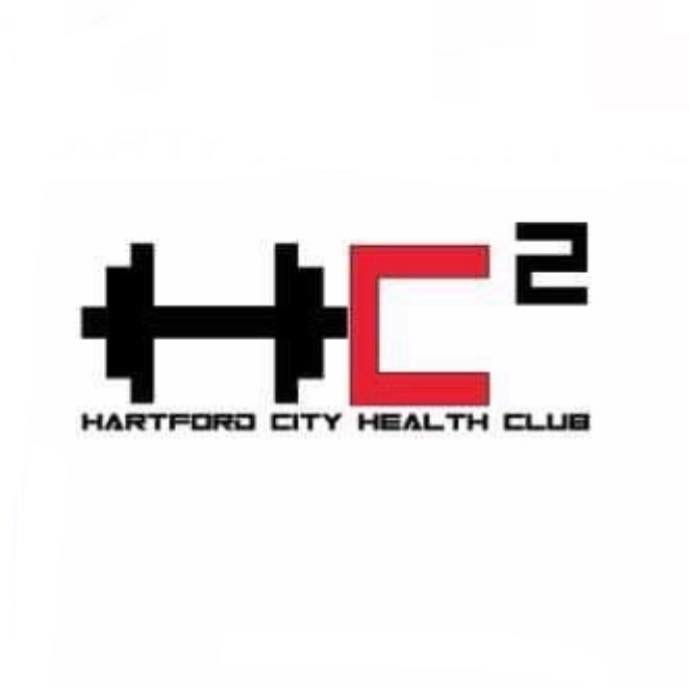 Hartford City Health Club (opening early 2019!)  24/7 access, tanning, fitness classes, fitness equipment and personal training  Location: 1760 N Independence Parkway, Hartford City IN 47348   Facebook    Instagram    Website