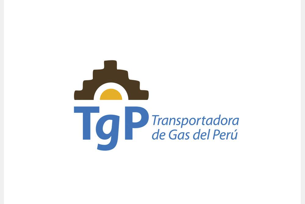 TGP FIESTA FIN DE AÑO0B.jpg