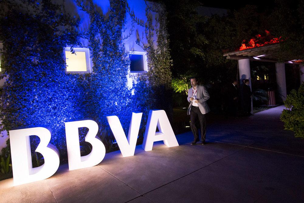 2013-BBVA-CADE7.jpg
