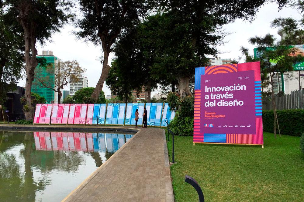 2015-PERU-DESIGN-NET7.jpg