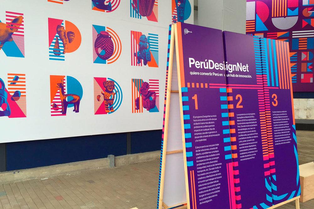 2015-PERU-DESIGN-NET6.jpg