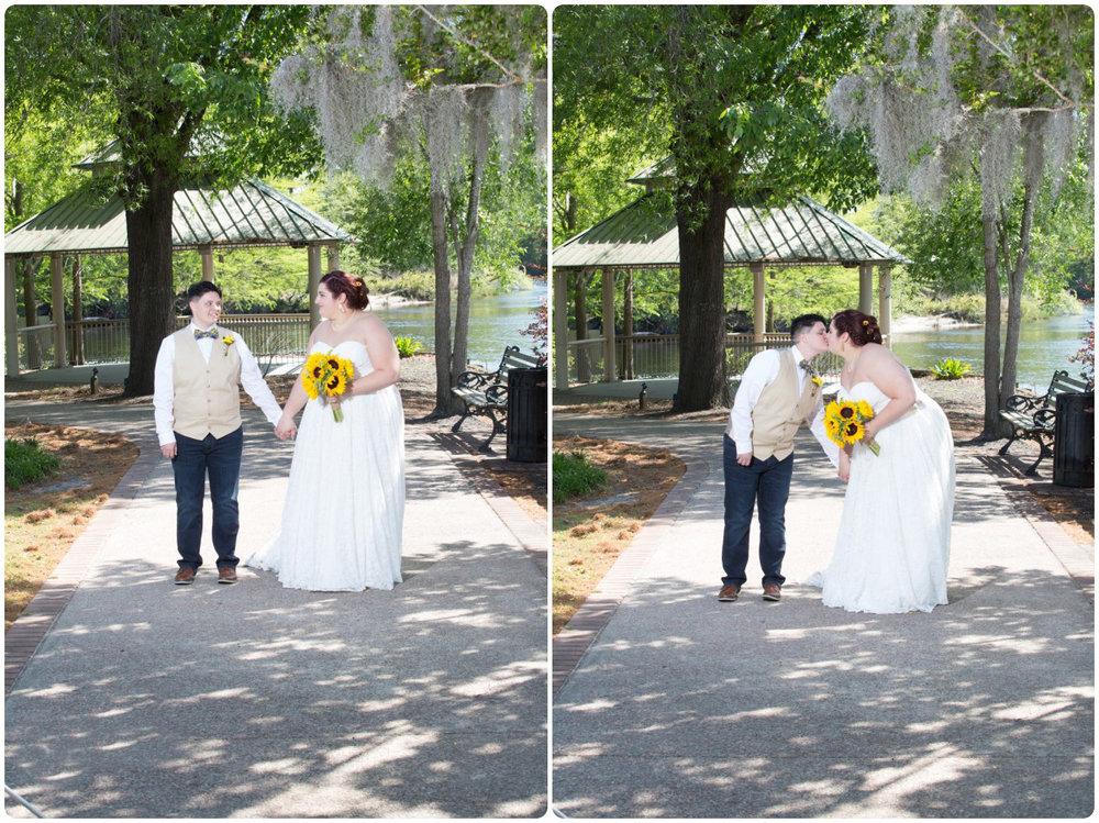 conway-wedding_0032.jpg