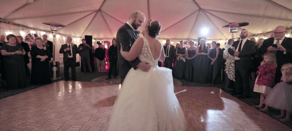 Lowcountry South Carolina Wedding