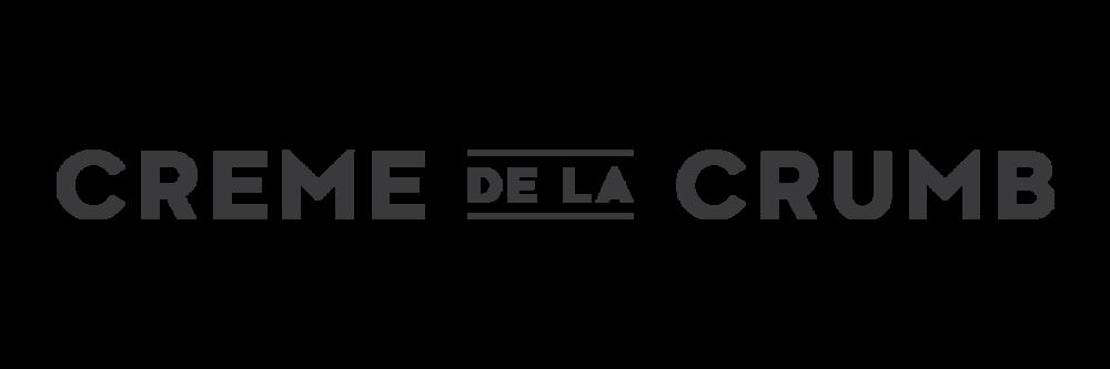 CDLC.png