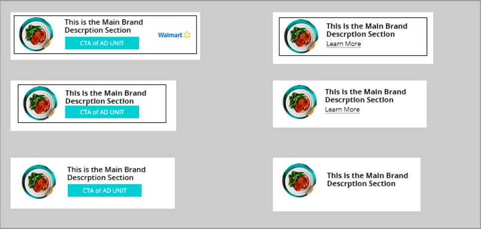 Chicory Ad Optimization