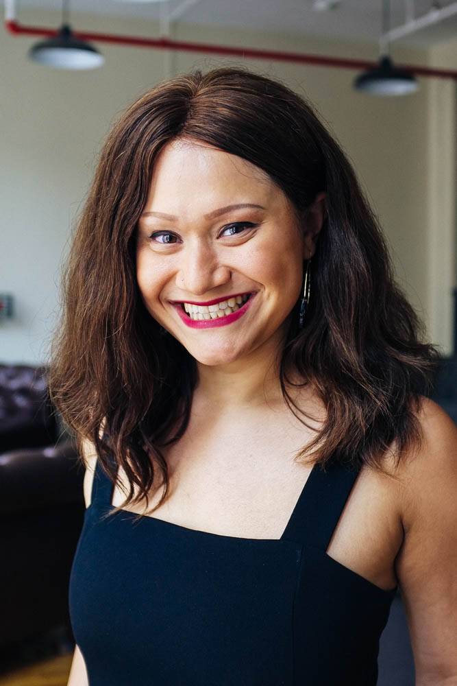 Amanda Marquez