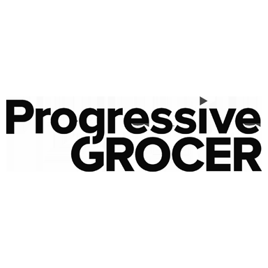 Progressive+Grocer+Article.png
