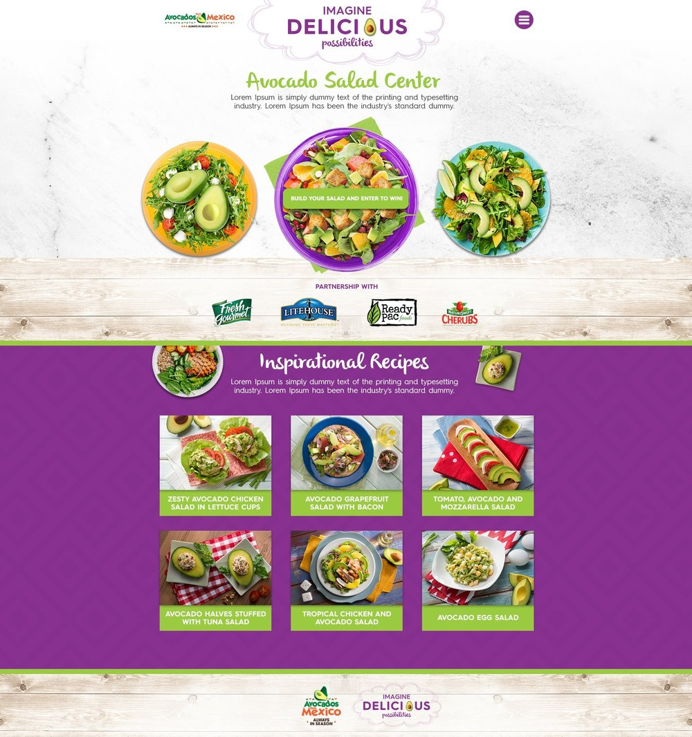 Avocados_From_Mexico_Salad_Center.jpg