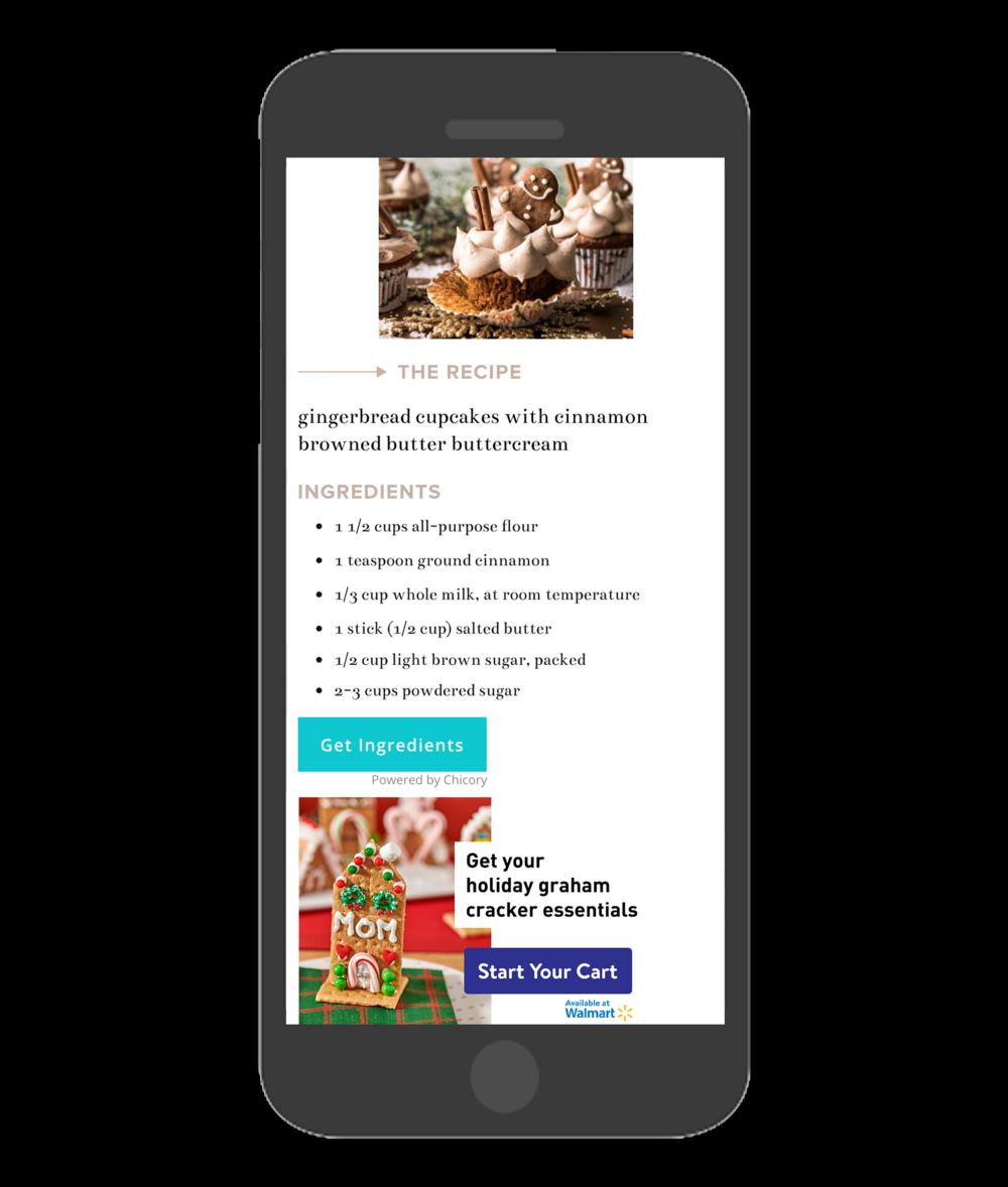 20190305_HoneyMaid-Mobile-BlindedPairing.png