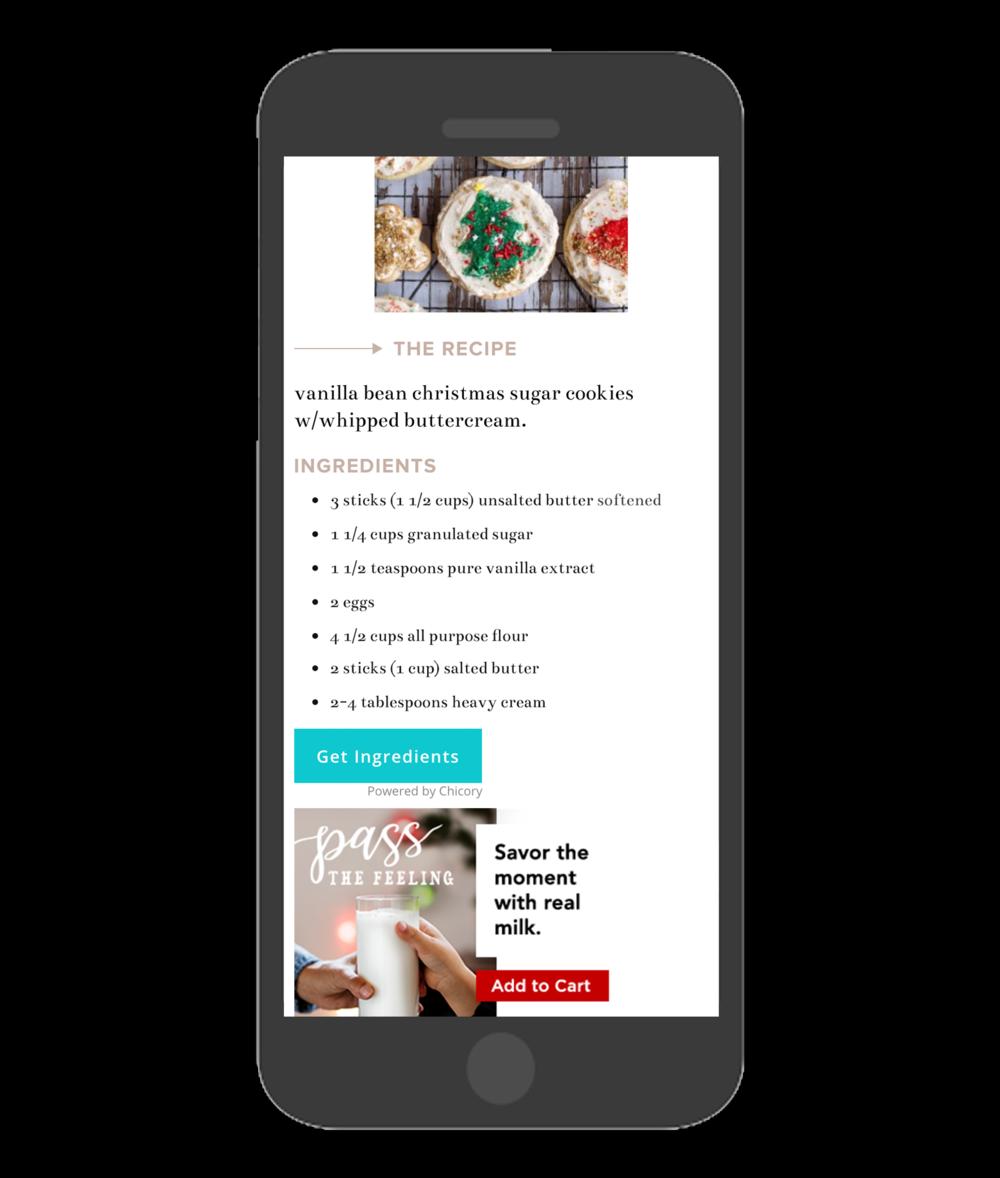 20190305_MilkPEP-Mobile-BlindedPairing.png