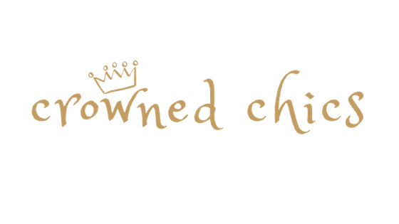 Crowned Chics