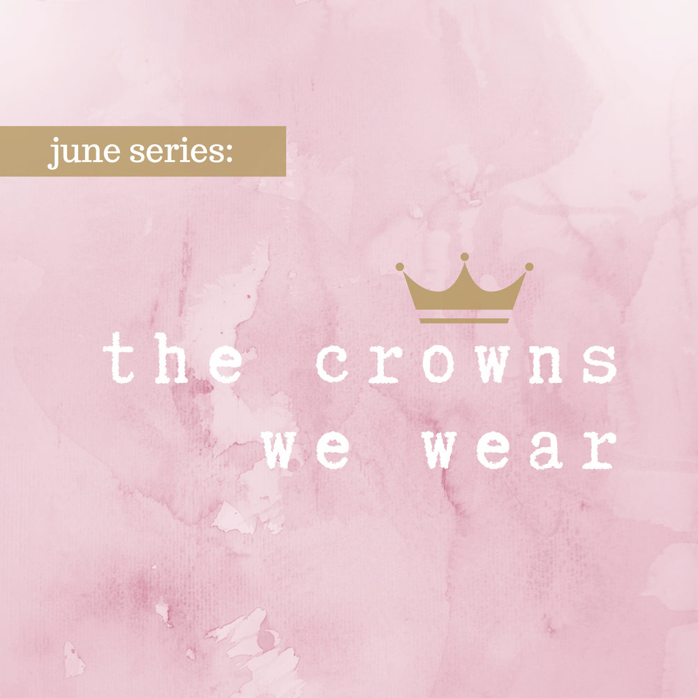 thecrownswewear.jpg