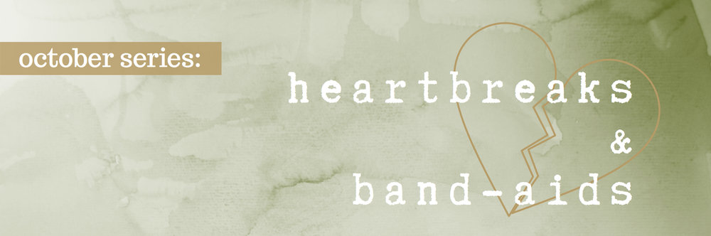 Heartbreaks & Band-Aids — Header.jpg
