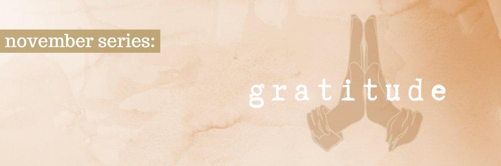 Series-Gratitude-Email.jpg